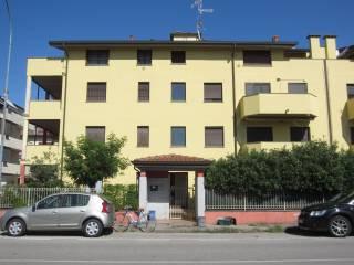 Foto - Bilocale via del Cavo, Motta Visconti