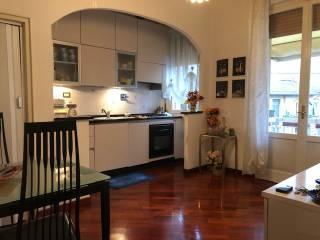 Foto - Appartamento via Mario Musolesi 141498e94f5