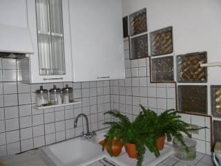 Foto - Trilocale buono stato, primo piano, Centro, Latina