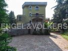 Villa Vendita Carugate
