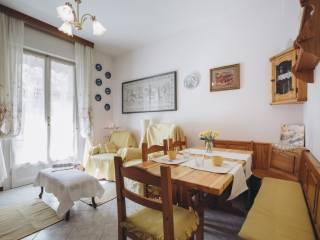 Foto - Quadrilocale via della Berleta 32, Borgo Panigale, Bologna