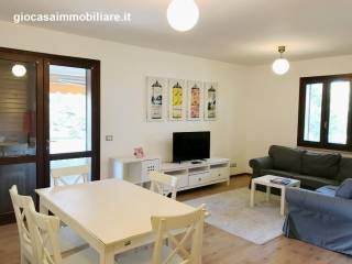 Foto - Bilocale Villaggio Europa 42, Lignano Sabbiadoro