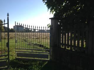 Foto - Terreno edificabile residenziale a Pinerolo