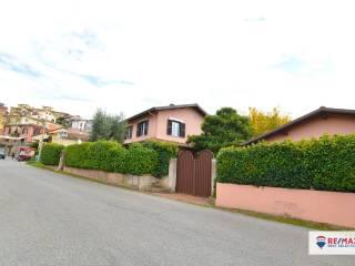 Foto - Villa via Ceccano, Frosinone