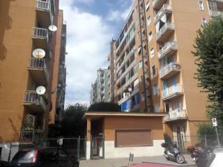 Foto - Bilocale via Domenico Cimarosa 5, Pioltello