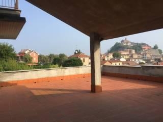 Foto - Villa via Bonassola 1-A, Sarezzano
