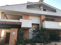Appartamento Vendita Roma 28 - Torrevecchia - Pineta Sacchetti - Ottavia