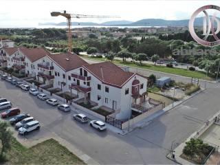 Foto - Bilocale via Aligi Sassu, Alghero