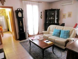 Foto - Trilocale via Torri 19, Torri Di Arcugnano, Arcugnano