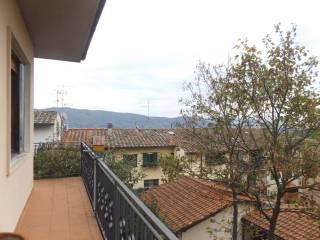 Foto - Appartamento via del Sole, Pratolino, Vaglia