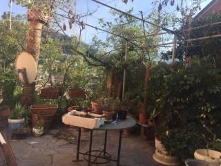 Foto - Appartamento via Milite Ignoto, Recco