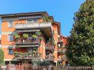 Appartamento Vendita Verona  2 - Veronetta
