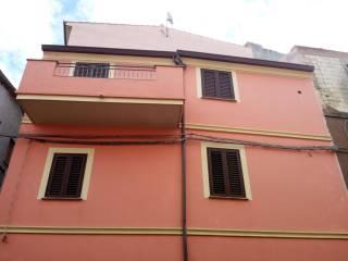 Foto - Bilocale via Vittorio Emanuele, Cuglieri