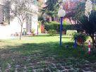 Villa Vendita Scandicci