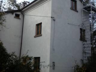 Foto - Villa via Torrazza Coste, Codevilla