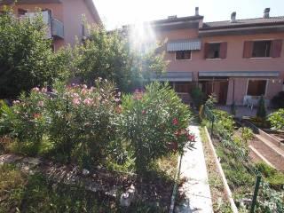 Photo - Single family villa via spinetta, 2, San Martino Buon Albergo
