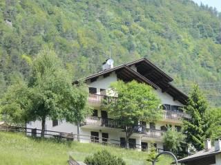 Foto - Bilocale via Valle 163, Sella Giudicarie