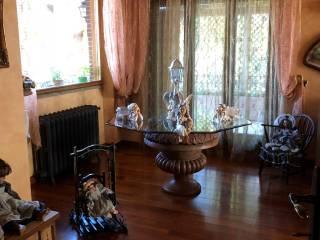 Foto - Appartamento via Monte compatri, Monte Porzio Catone