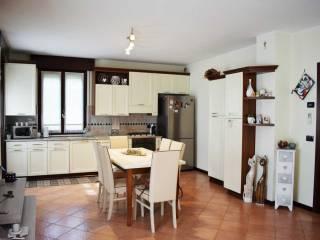 Foto - Appartamento via Cristofari, Montorso Vicentino