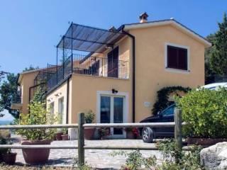 Foto - Rustico / Casale Strada delle Costarelle, Montefranco