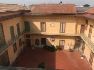 Foto - Palazzo / Stabile via Dottor Luigi De Paola 19, San Marcellino