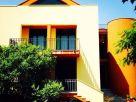 Villa Vendita Notaresco