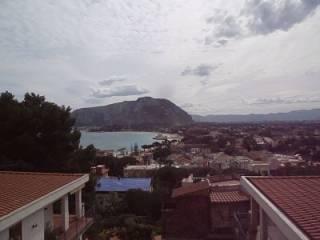 Foto - Trilocale via Saffo, Palermo
