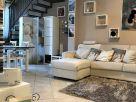 Appartamento Vendita Borghetto Lodigiano