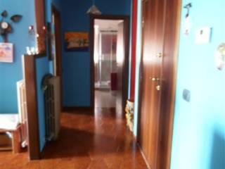 Foto - Appartamento ottimo stato, secondo piano, Monte Romano