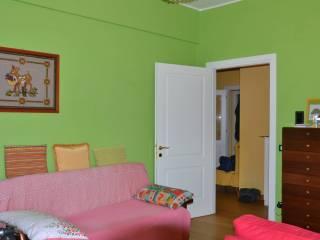 Foto - Appartamento Strada Statale Adriatica Sud, Marzocca, Senigallia