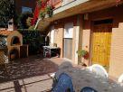 Appartamento Vendita Montepulciano