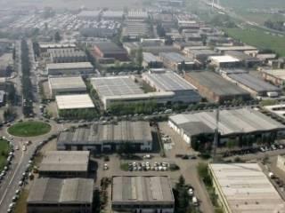 Foto - Terreno edificabile industriale a Caerano di San Marco