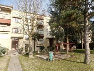 Foto - Appartamento via Fascinata, Santa Maria Codifiume, Argenta
