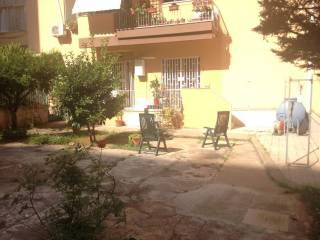 Foto - Quadrilocale viale Emilia, De Gasperi - Croce Rossa, Palermo