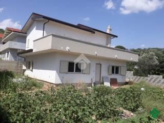 Foto - Villa loc  iannuzzi, -1, Rende