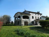 Rustico / Casale Vendita Isola Sant'Antonio