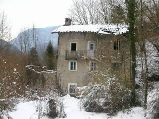 Photo - Country house Località Foppa di Cornalta, Bracca