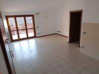 Appartamento Affitto Chiuduno