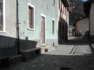 Foto - Rustico / Casale via Rovelli, Cusio