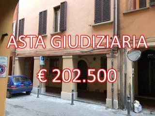 Foto - Appartamento all'asta via dell'Unione 5, San Vitale, Bologna