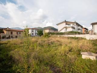 Foto - Terreno edificabile residenziale all'asta a Alzano Lombardo