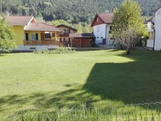 Foto - Terreno edificabile residenziale a Caldonazzo