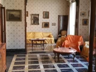 Photo - Apartment via Lorenzo il Magnifico, Bologna, Roma