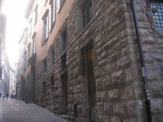 Immobile Vendita Bergamo  4 - Celadina, Malpensata