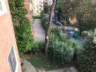 Appartamento Affitto Bologna