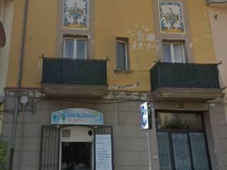 Foto - Trilocale via Roma 363, Sant'Antonio Abate
