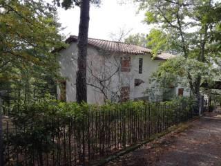 Foto - Villa, buono stato, 206 mq, Pelago