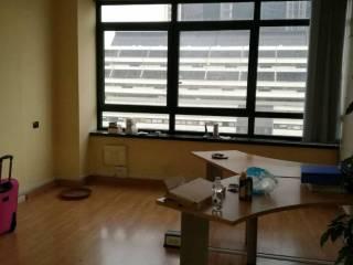 Immobile Affitto Napoli  4 - San Lorenzo, Vicaria, Poggioreale, Zona Industriale