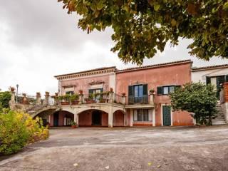 Foto - Villa, buono stato, 400 mq, San Gregorio di Catania