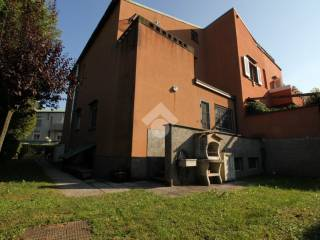 Foto - Villa settima strada, 60, San Felice, Segrate